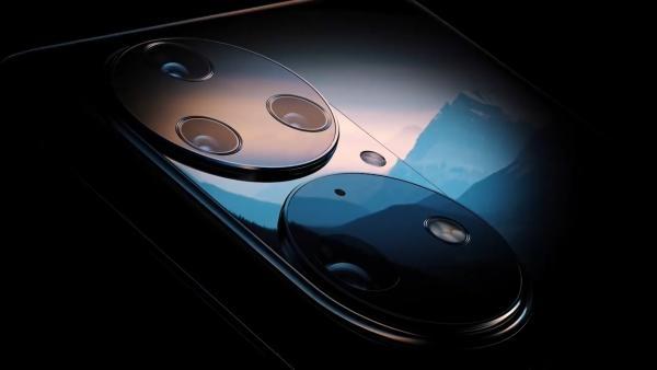 华为P50规格曝光:首发索尼CMOS、徕卡四摄加持