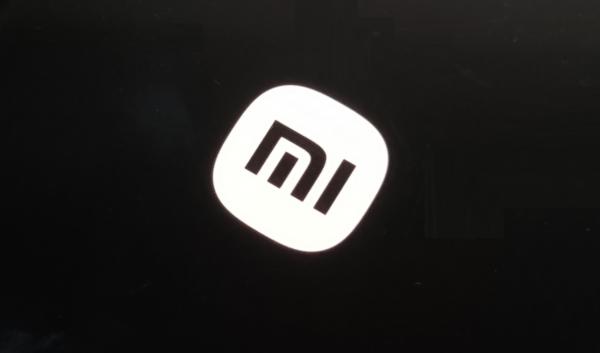 小米MIUI开机界面变了:大版本更新要来了