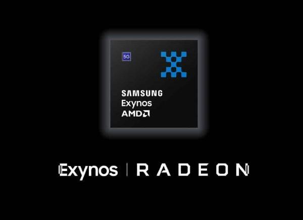 Exynos 2200堆料太猛了:性能远超骁龙888