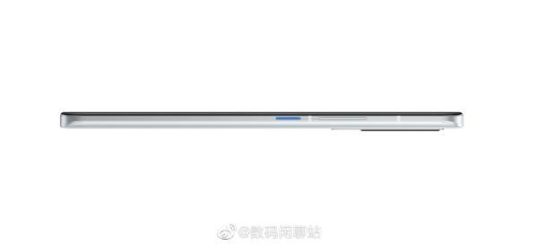 除了三星E5 iQOO 8还定制了BOE的高端屏幕