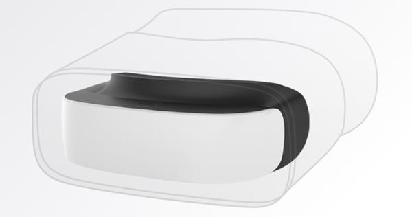 arpara 5K VR头显体验:七年磨一剑,磨的怎么样?
