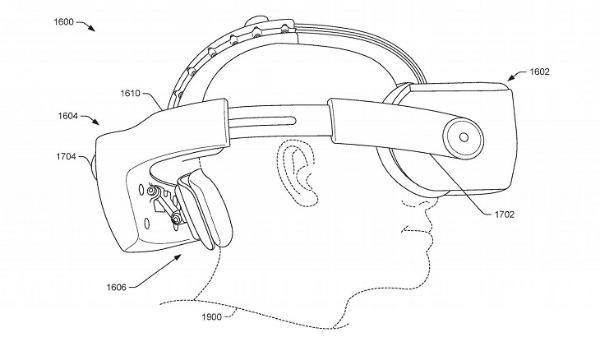 Valve表示Steam Deck硬件可适配于VR一体机