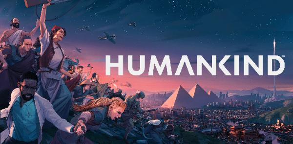 Steam销量榜:「人类」夺冠 Valve Index第四