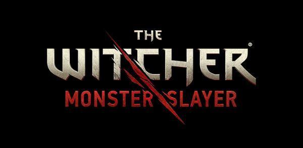 LBS AR手游「巫师:怪物杀手」上线首周下载量达100万次