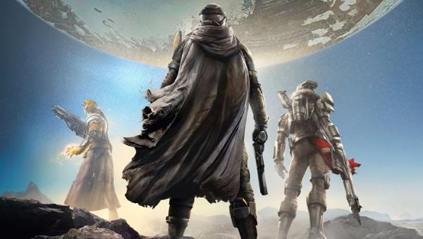 美传奇游戏工作室Bungie联合创始人确信XR将成为颠覆性技术