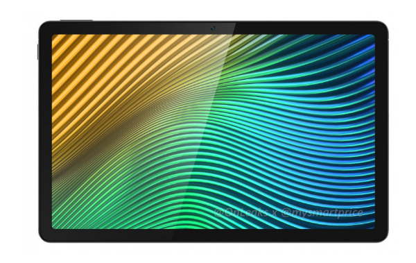 realme新品再曝光:骁龙768G+金色后壳