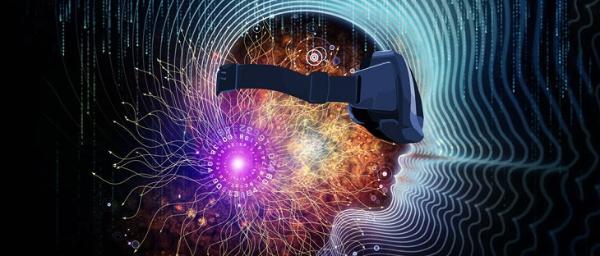 至2026年VR市场价值将达到1846.6亿美元