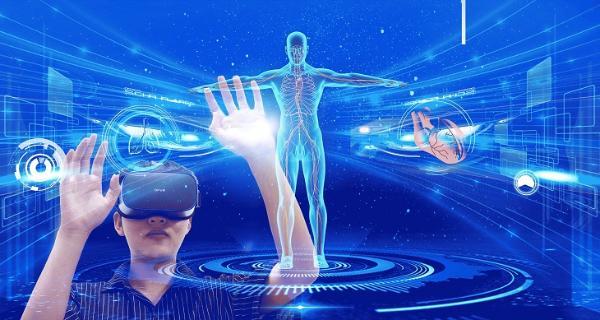 大朋VR发布一体机新品P1 Ultra 4K,模组化设计赋能行业客户