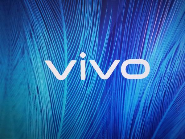 vivo自研芯片确认:命名V1、首发机型是它