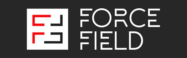 「亚利桑那阳光」母公司收购VR游戏开发商Force Field