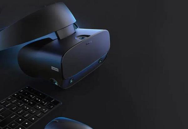 快速反应:Facebook推出Oculus PC应用安装Bug修复补丁