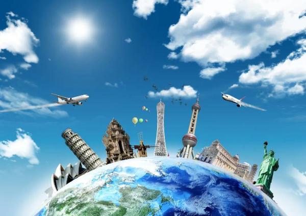 RCEP暂无跨境旅游便利措施,那么对旅游业还有哪些想象空间?