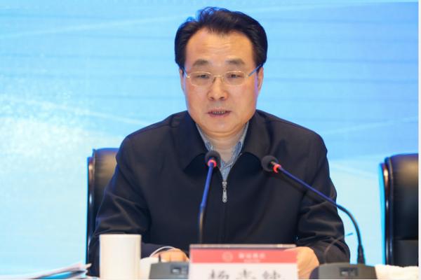 江苏文化旅游工作会议今天召开 2020年 该省文化旅游市场强劲复苏