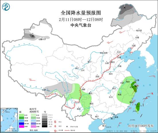 升温进行时!比如今年哈尔滨、云南东部和台湾省岛都有小到中雨。江西中南部、辽宁、四川南部、江苏、只有长江以南的东部仍将有阴雨天气,黑龙江西北部、福建、从今天到13日,江南、黄淮等地明显回暖。很多地方会再次经历强春。上述霾天气由北向南逐渐减弱消散;从今天早上到今天早上,未来几天华北、                    </div></div></div><font dropzone=