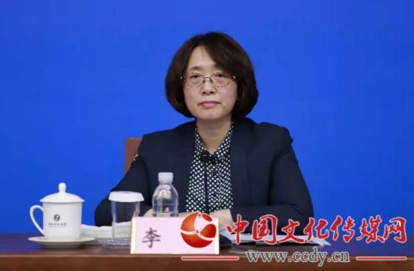 山东与日韩地方政府在文化、旅游等众多领域交流不断扩大