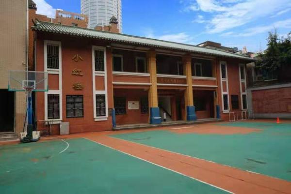 广州公布第九批31处市级文保单位