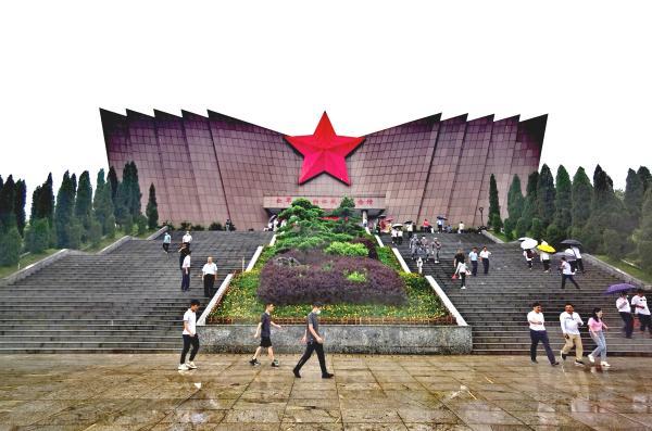100个县参展,2021广西全域旅游大集市5月底在桂林举行