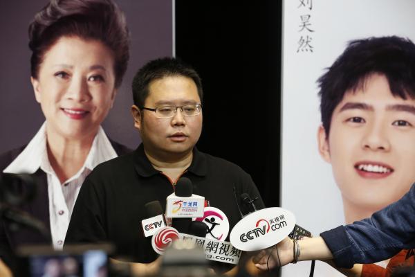 中国煤矿文工团大型音乐诗剧《血沃中华》将在国家大剧院上演