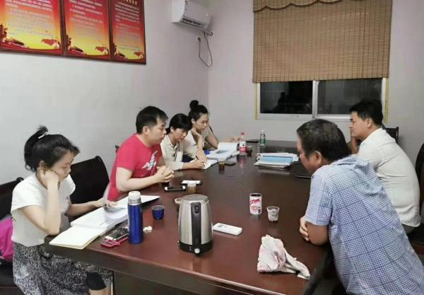 湖南艺术职业学院聚力脱贫攻坚 助推乡村振兴