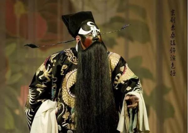 百城百艺 非遗名录   清官文化的典型代表——包公故事