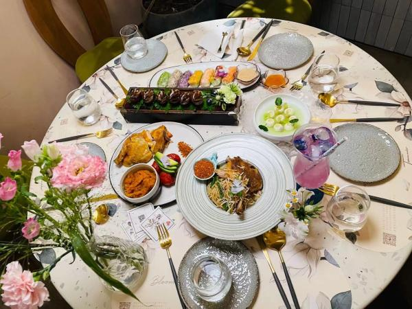 """探店成都锦江美食 盘点那些""""好吃嘴儿""""排队打卡地"""