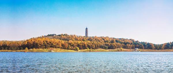 南京平山森林公园拟被确定为国家4A级景区