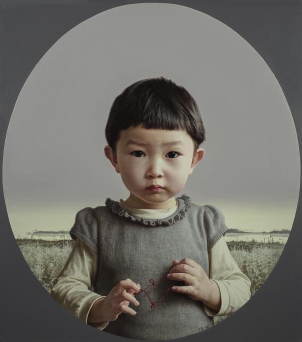 """""""委拉斯凯兹绘画&雕塑大赛""""的获奖作品有哪些?"""