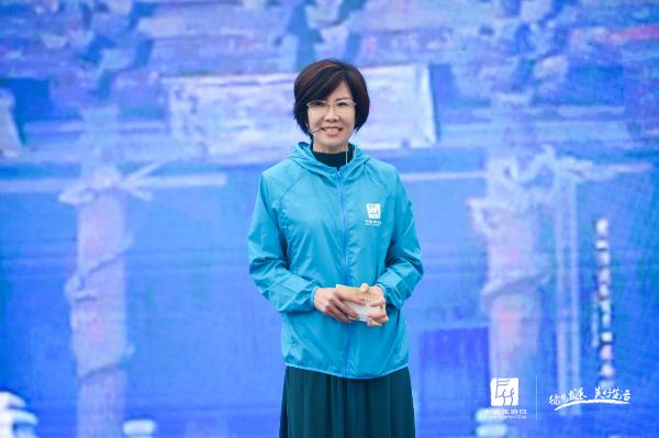 """2021年中国旅游日,""""三本书""""带您读懂三晋大地"""