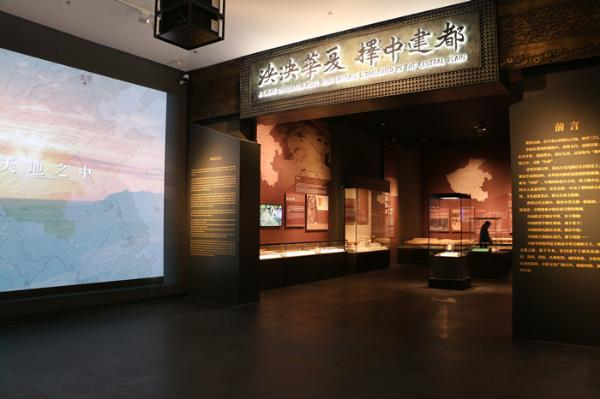 厉害了,全国十大最受欢迎博物馆,河南有俩