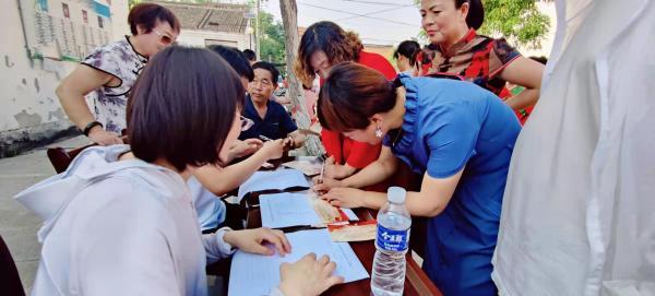 邯郸:阳光娱乐 文化惠民