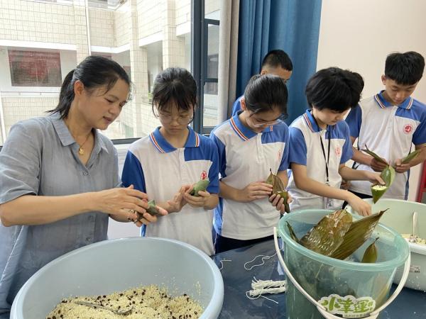 湖南省永州市博物馆系列活动宣传展示文化遗产