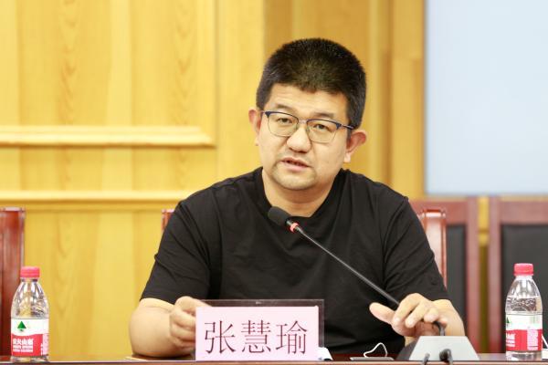 """中国艺术研究院举办""""百年红色经典与文艺高峰""""专题研讨会"""