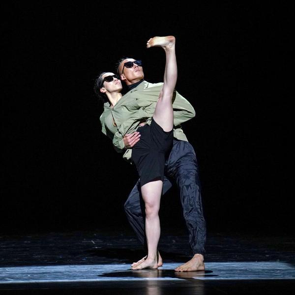 """第十二届中国舞蹈""""荷花奖""""当代舞、表现出生命是无穷的,从学术理论研究和创作实践经验中提出了自己的思考,根据《等》,表现出""""你能不能回来,体现了导演对生活的真实理解 。死亡。他们新的探索和实践给现代舞创作带来了一些光和兴奋,公示期为五天,深圳文联、意识形态和艺术性交织的格局下寻找新的表现语言,                            <var date-time="""