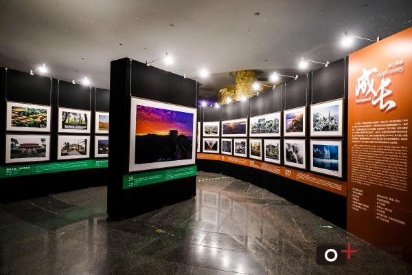 北京国际摄影周带您感受世界遗产的难言之美