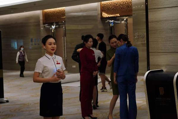 为党史学习提声量,辽宁省十佳红色旅游五好讲解员名单出炉