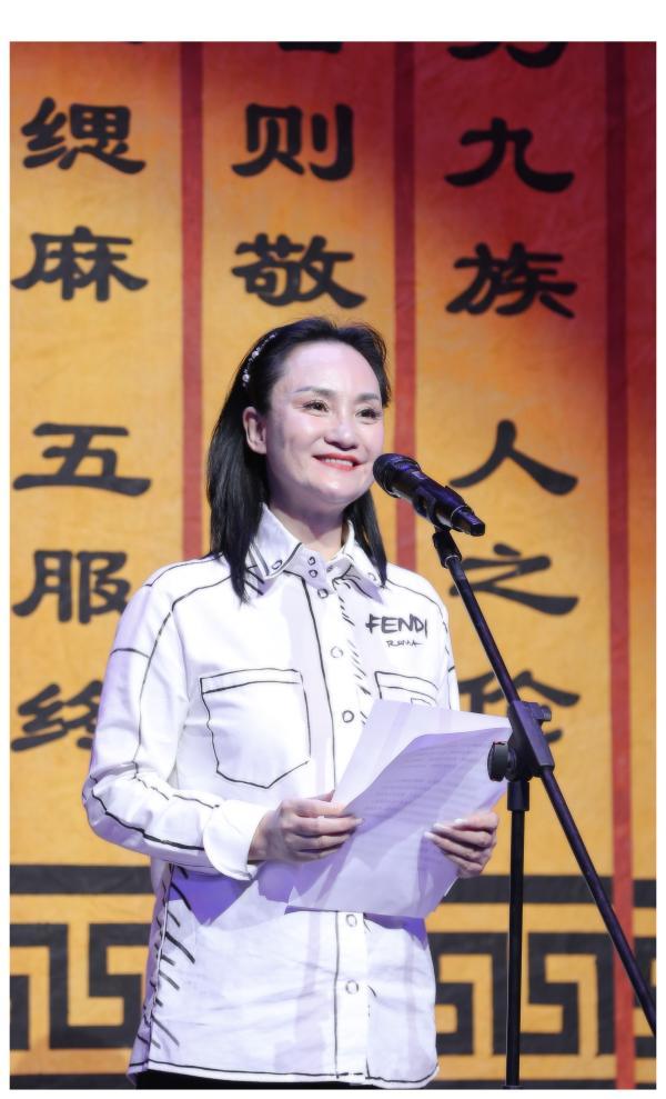 """陕西省戏曲研究院举办""""庆百年百场优秀剧目展演"""""""