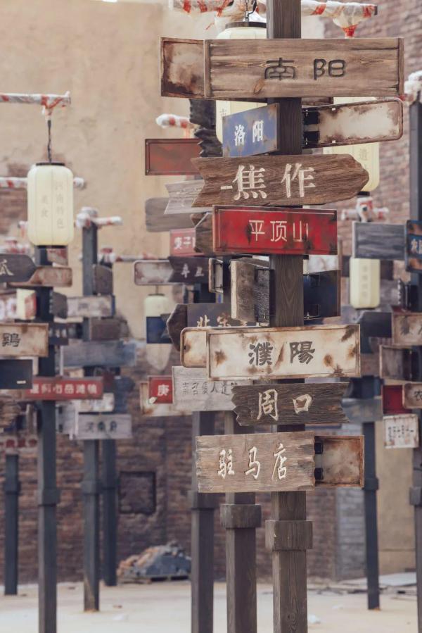 《洛神水赋》又出圈 中原文化能否引爆河南旅游市场?