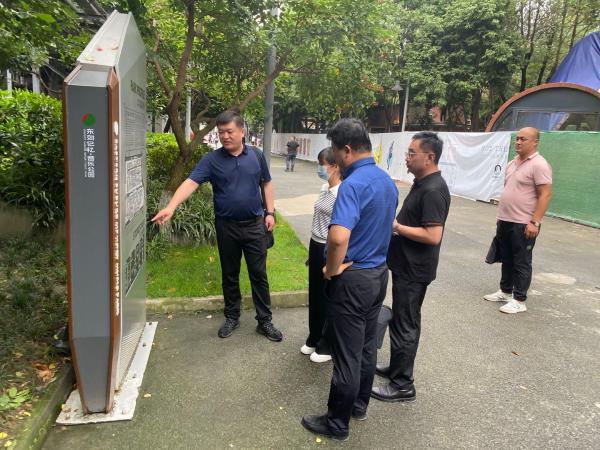 河北邱县:文旅赋能 乡村振兴