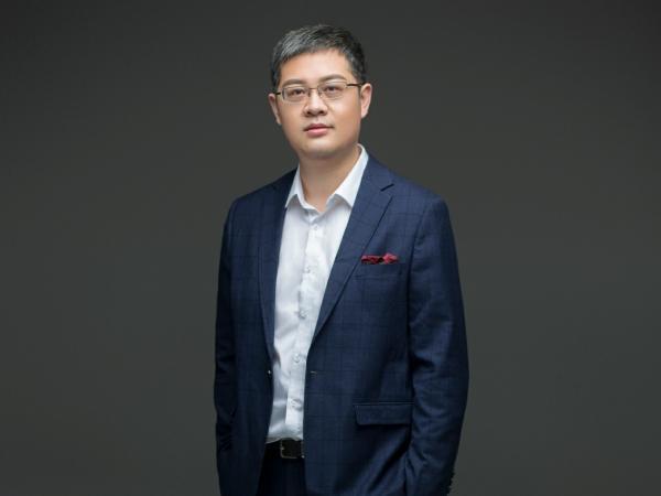 """""""90后""""网文作家任禾:保持少年感,用好故事吸引更多读者"""