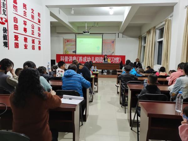 安徽屯溪综合文化站推广社会化运营创新模式