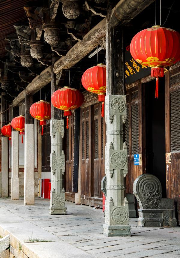 """邂逅泉州:千年后,""""光明之城""""再度迎来高光时刻"""