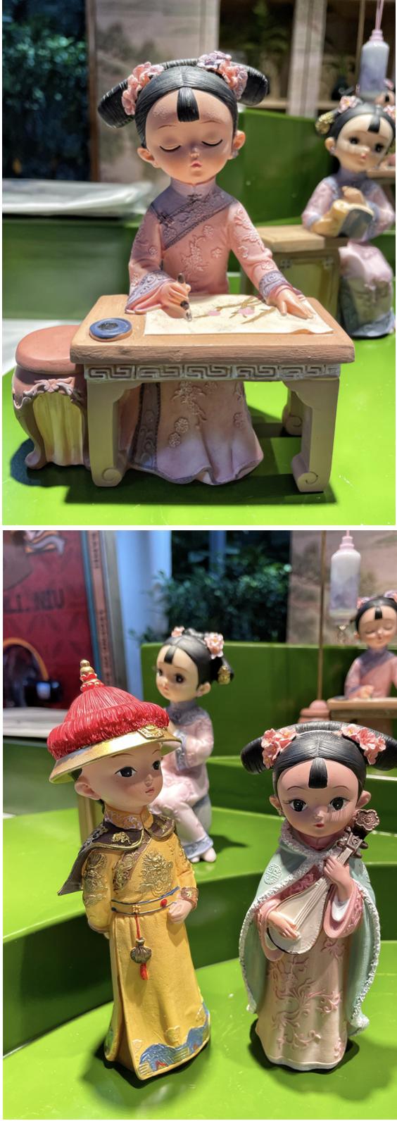 讲好中国故事:用摄影呈现非遗之美