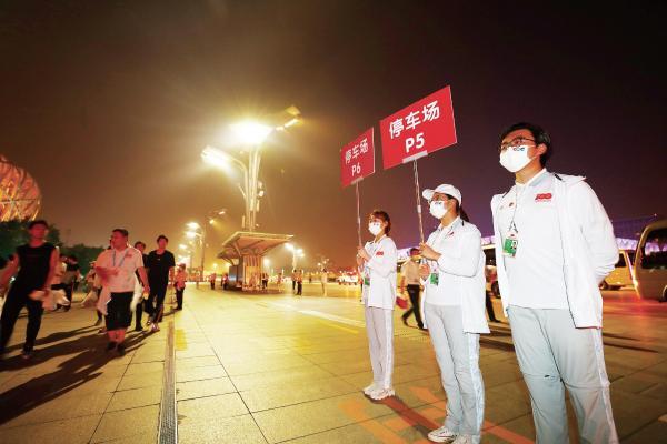 领航!伟大的中国共产党!