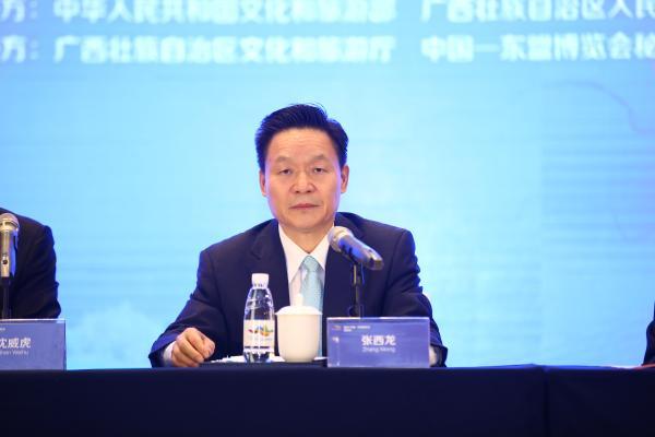 2021中国—东盟博览会旅游展将亮相广西桂林
