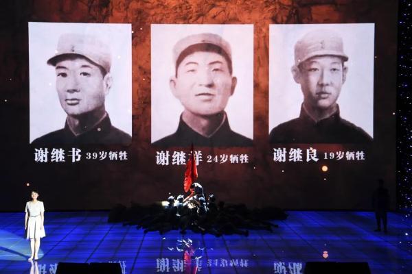 """安徽亳州三""""网""""并织 提升文物保护利用水平"""