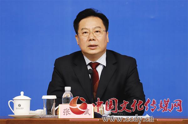 2021上半年,山东省属企业累计实现营业收入10017亿元