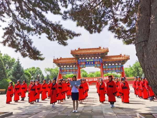 黑龙江省民族博物馆暑期将举办四大研学活动
