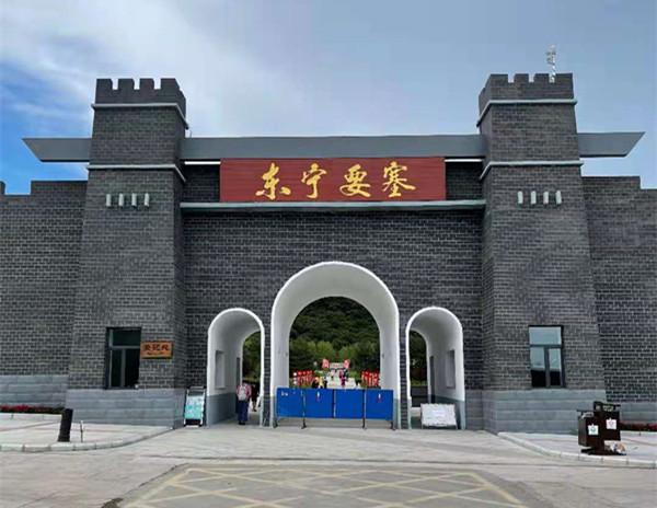 最美风景在路上 | 环驾中国——打卡世界上最深的高山湖泊