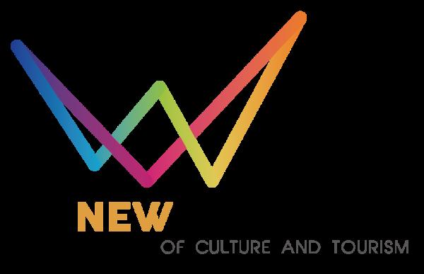 记录大时代下文旅产业创新图景 2021文旅风尚榜火热申报中!
