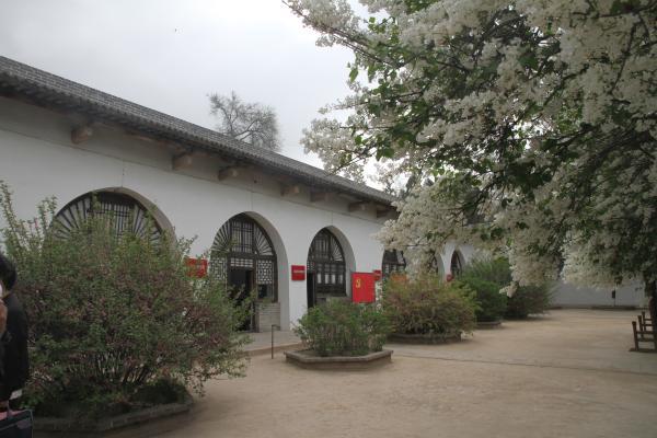 39处全国重点文保单位成为山西省国宝级文物保护利用试点